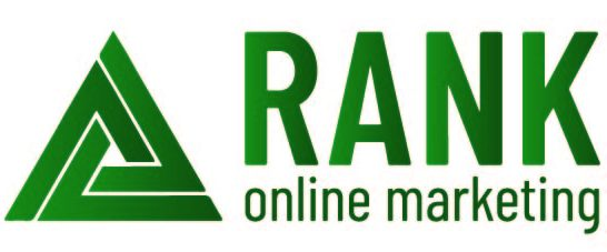 Rank Online Marketing